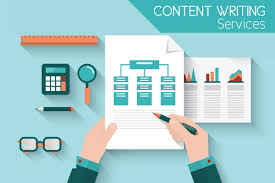 robust the online business content writing services tech to  content writing services