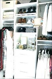 enchanting costco closet organizers