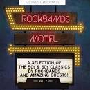 Rockbands Motel