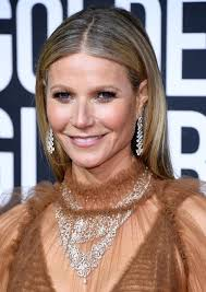 Proud of my friends @ collabfund who backed and have a big stake in $ bynd at ipo! Goop Cruise Gwyneth Paltrow To Host A Wellness Retreat At Sea