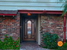 jeld wen front doors42 inch Entry Door 42 x 80  Wide Doors  Todays Entry Doors