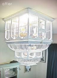 upcycled lighting ideas. modren ideas upcycled lighting ideas 6 inside upcycled lighting ideas