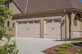 carriage garage doors. Delighful Doors CHI061907_0062jpg And Carriage Garage Doors