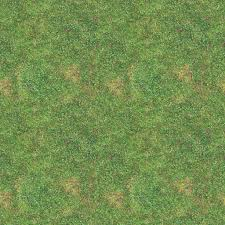 seamless grass texture game. Grass Moss Texture | Photoshop Magic Pinterest Photoshop, Grasses And Brand Identity Seamless Game T