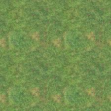 Dirt grass texture seamless Maps Grass Texture Grass Pattern Diacze Textures And Patterns Wwwczecz