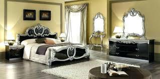 Image Style Shabby Chic Black Bedroom Furniture Shabby Chic Black Bedroom Furniture Nautical Inspired Bedrooms Black Shabby Chic Amazoncom Shabby Chic Black Bedroom Furniture Shabby Chic Black Bedroom