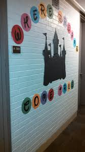 Disney Theme Decorations Disney Classroom Decorations Disney Other And Hacks