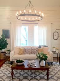 magnolia house furniture. the magnolia house on fixer upper furniture