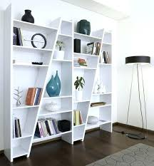 free standing wall shelves wall units large wall shelving units wall shelves stylish white freestanding shelf