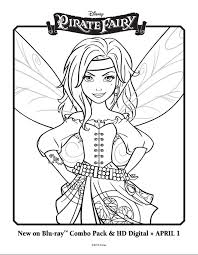 Small Picture 251 best coloring pages images on Pinterest Drawings Adult