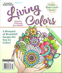 Amazon Com One Source Disticor Living Colors 1 Ea Toys