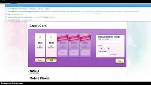 how to add a paypal gift card to paypal photo 1