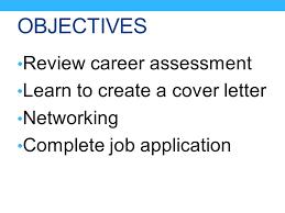 Job Application Cover Letter 2013 Junior Achievement Of Central Florida Inc Enhanced Success Skills