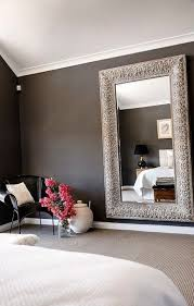 Small Picture 102 best designs bedrooms images on Pinterest Bedroom designs