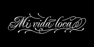 英語の文字の意味 大阪 タトゥースタジオ Lucky Round Tattoo 刺青
