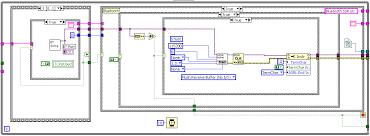 bvb wiring diagram simple wiring diagrams \u2022 wiring diagram  at Wiring Diagram For Frigidaire R6gd X36k072c