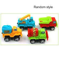 xe đồ chơi cho bé