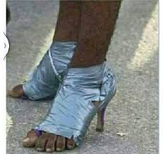 Image result for funny shoes