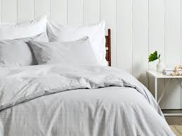 grey and white striped duvet cover uk stitch stripe duvet cover set grey rugby stripe duvet cover grey satin stripe duvet cover