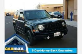 jeep patriot 2014 black. 2014 jeep patriot black m