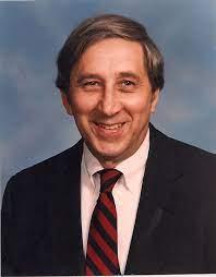 Samuel Joyce Obituary - Raleigh, NC