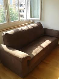 wwwikea bedroom furniture. Wwwikea Bedroom Furniture