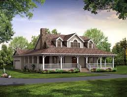 Timeless Country Style Is On Show In A Meticulously Crafted Home Classic Country Style Homes