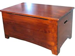 wooden toy box wooden toy box chest hardwood large shaker dovetail safety hinges white wooden toy box bench