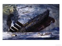 titanic essays essay topics on women titanic essay titanic essays titanic essay essay topics on women titanic essay titanic essays titanic essay