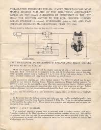 stalled and won t start help com 1965 1969 corvair engine compartment wiring diagram jpg