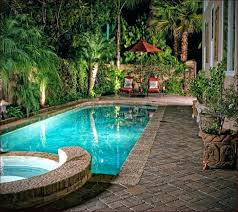 backyard pool designs for small yards. Simple For Small Pool Designs For Yards Backyard  With  Throughout Backyard Pool Designs For Small Yards N