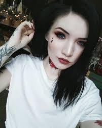 все за айфон участница конкурса сделала татуировку связной на