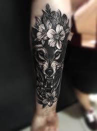 татуировки на запястье мужские со смыслом надписи