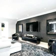 living room decorations ideas popular living room decor good bedroom designs drawing room interior design living