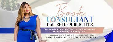 Bridgett Mack - Posts | Facebook
