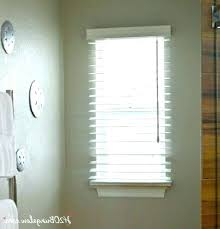 home depot faux wood blinds. Cordless Blinds Home Depot Shortening Faux Wood Wooden Full Size Of 2 D