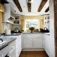 appliances small galley kitchen remodel designs for kitchens