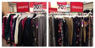 Target Clothes Hangers Awesome Target Weekly Clearance Update 60% Off Apparel More All Things