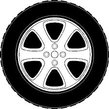 tires clipart. Unique Tires Tire Clipart In Tires I