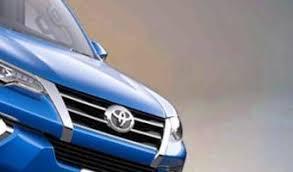 Toyota 5k engine manual pdf – Tag – Auto Breaking News