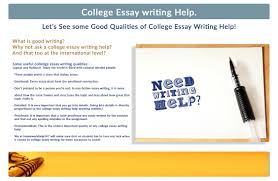 what is real friendship essay page