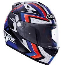 Lazer Z1 Helmet For Sale Lazer Osprey Super Sport Helmet
