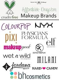 liz on twitter does anyone know any makeup brands that are vegan and free