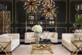 world away furniture. Captivating Worlds Away Furniture Eichholtz In Australia Allissias  Attic Vintage World Away Furniture R