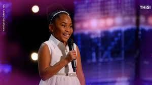 America's Got Talent': Watch this nine ...