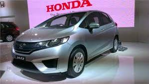 new car launches august 2014Automobile Addiction August 2014