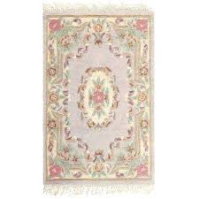 round pink area rugs fl 2 x 3 and smaller the home depot pertaining to rug