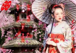 memoirs of a geisha visual essay filmutopia