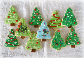 collection office christmas decorations pictures patiofurn home. Images Of Decorated Christmas Tree Cookies Home Design Ideas Collection Pictures Amazows. Interior Office Decorations Patiofurn W
