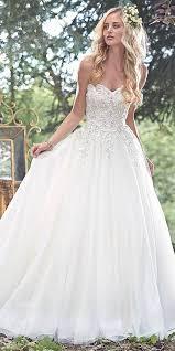 aline wedding dress rosaurasandoval com